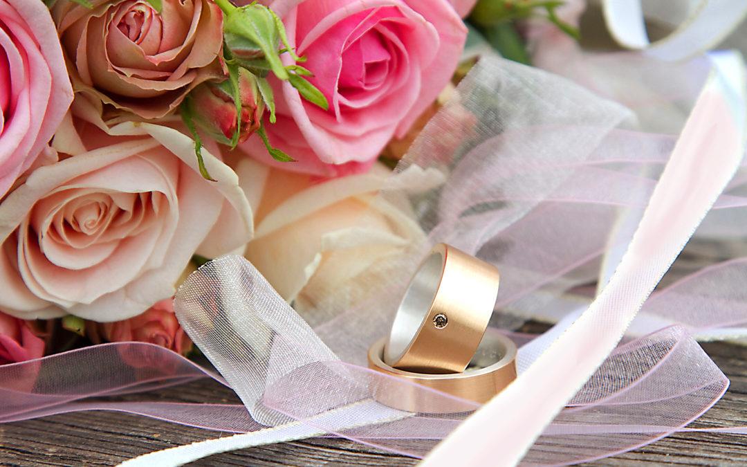 Hochzeiten/Familienfeiern